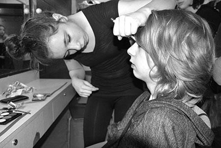 St-Louis-Makeup