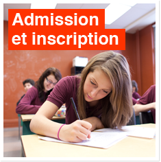 admission-inscription