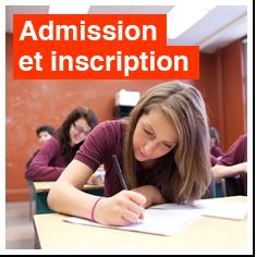 admission-inscription
